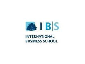International Business School, Hermes Vishal, C-6, 3rd Floor,Lane
