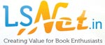Creating Value For Book Enthusiasts, 633, Udyog Vihar, Phase 5, Gurgaon, Gurgaon, Buy Books Online, Online Bookstore, Online Books Library, Buy Books India