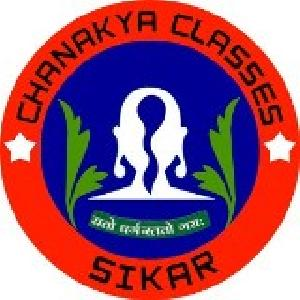 CHANAKYA CLASSES, CHANAKYA CLASSES OM TOWER NAWALGARH ROAD, Sikar, Sikar, CHANAKYA CLASSES IN SIKAR, TOP Competition CLASSES IN RAJASTHAN,BEST SSC CLASSES IN SIKAR, Best Defe