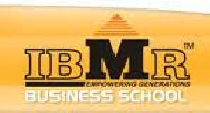 Institute Of Business Management And Research- Wakad, Survey No-